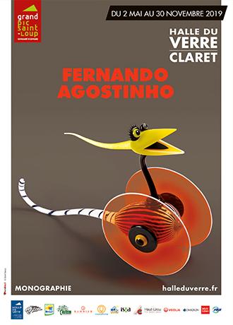 Fernando Agostinho