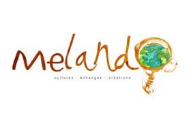 Logo Melando