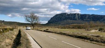 La mobilité sur le territoire. Photo : Christophe Colrat