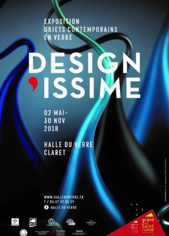 Design'Issime