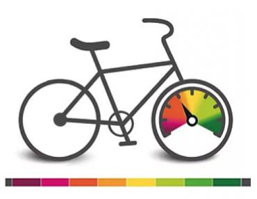 Baromètre des villes cyclables 2019