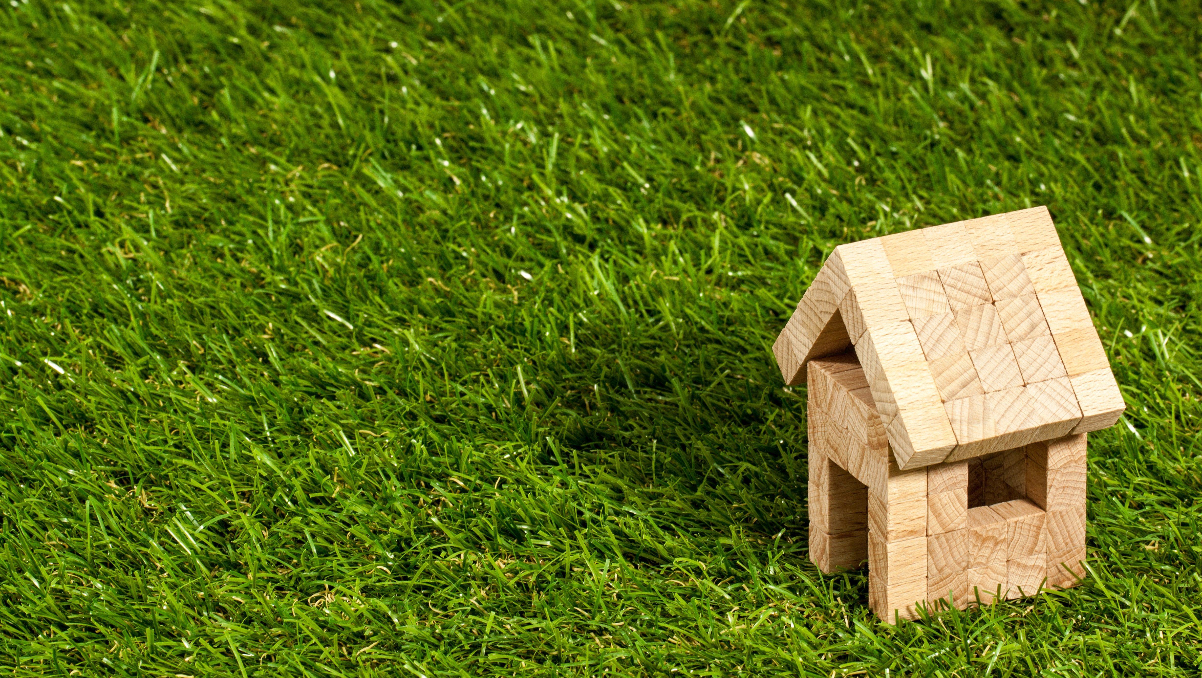 Droit au logement : informez-vous ! Photo : Pixabay