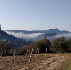 Vallée de la Buèges. Photo : Christophe Colrat