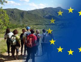 Réunion d'information - appel à projets touristiques