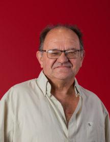 René ALBE