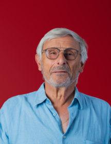 Robert Arnal