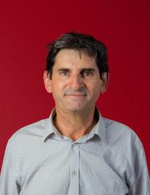 Eric Bascou
