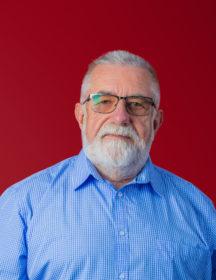 Georges CAPUS