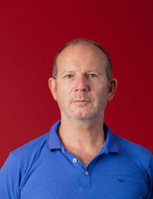 Frédéric Caussil