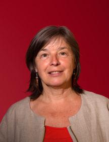 Nadine Jouanen
