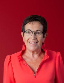 Michèle Lernout