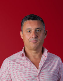 Jérôme LOPEZ