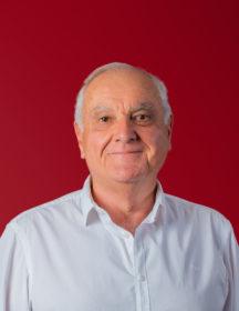 Jean-Pierre Rambier