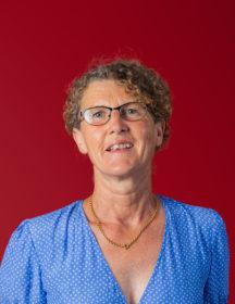 Myriam SABATIER