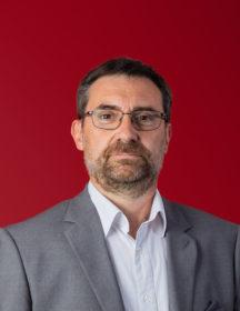 Pascal Vabre